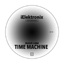 TIME MACHINE - Single/BIAGIO LANA