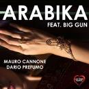 Arabika (feat. Big Gun) - Single/Mauro Cannone & Dario Prefumo