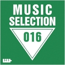 Music Selection, Vol. 16/Outerspace & Royal Music Paris & Central Galactic & Candy Shop & Big Room Academy & Nightloverz & Pyramid Legends & Big & Fat & Cream Sound