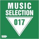 Music Selection, Vol. 17/DXES & DJ Slam & Royal Music Paris & Switch Cook & Nightloverz & DJ Vantigo & O.P. & ELSAW & Gosh & Kanov & MISTER P & Elefant Man & Ewan Rill