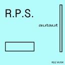 Autaut/R.P.S.