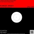 Chip In The Head EP/Forest Weed