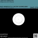 Hypnotone Remixes/Kev Wright & KPAXX & Jacek Zamojski & 2013 & Kev Wright, Jacek Zamojski