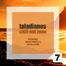 Chill Out Zone/Taladianos