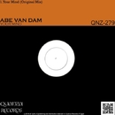 Your Mind/Abe Van Dam