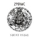 ZODIAC/Satoshi Fumi & Sakiko Osawa