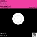 Underground ALBUM/Luciano C.