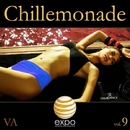 CHILLEMONADE Vol. 9/Boy Funktastic & Septimo Rey & Andy Pitch & Nicky Neon & Pariston Hills & Schaller & Ainur Davletov & Daji & Joven Misterio & Fabric & A.d. & ABJ & Airbas & Z.O.L.T.