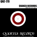 Best Of 2011 Part 1/Tamer Fouda & Balex F & DJ Fuzzy & Kev Wright & RedDub & Teig