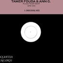 Fuck That Shit - Single/Tamer Fouda & Ann G.