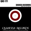Best Of 2011 Part 2/Tamer Fouda & DJ Fuzzy & Kev Wright & Engin Ozturk & JC Mazter & Aldwin Macapagal & B. Twist & Nornigold & Red & Blue & Stevie Reid & Nuno. E