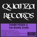 Tamer Fouda & The Rising Stars/Tamer Fouda & DJ Andrego & DJ Dervish & Devil's Touch & Twisted2Groove