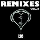 REMIXES 2/Dj Mix Night/Ivan Craft/Emanuele DJ/Qinoy Torsten/Shlomi Levi/Denny BrandDee/Harris/Ap/Hania Zdunek/Sushi Sun Break/Show S.W./Williams P./Andy Pitch