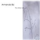 The Other Side/Armando Biz
