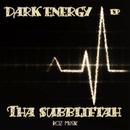 Dark Energy Ep/Tha Subbliftah