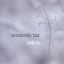 Askja/Armando Biz