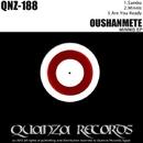 Minnis EP/Oushanmete