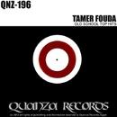 Tamer Fouda Old School Top Hits/Tamer Fouda & Edson Pride & JC Mazter & Omar Labastida