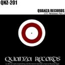 200 Releases Part 2/Tamer Fouda & DJ Fuzzy & Kev Wright & Red & Blue & Engin Ozturk & JC Mazter & Aldwin Macapagal & RedDub & George Lukin & B.Twist