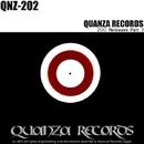 200 Releases Part 3/Tamer Fouda & Ramtin K & DJ Fuzzy & Kev Wright & Subject English & Rikard & Jacek Zamojski & Psylum & Aruzda & Ilya Vetrov & Rikki Ketchers