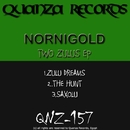Two Zulus EP/Nornigold