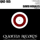 Thaw EP/David Nogales
