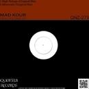 High Voltage EP/DJ Mad Kour