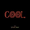 Cool - Single/Stephan Crown & SN2
