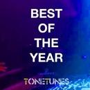 BEST OF THE YEAR/Daviddance & Andy Pitch & DDL Project & Dj Abeb & Aldy Th & Mauro Cannone & Mj Mark & Bainzu & Morena & Emanuele DJ & DJ Salvo Lo Greco