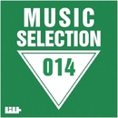 Music Selection, Vol. 14/Royal Music Paris & Switch Cook & Nightloverz & The Rubber Boys & MCJCK & MARI IVA & Kevin & Sergey Polonskiy