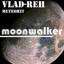Meteorit/Vlad-Reh