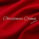 Christmas Crown/Stephan Crown & J. OSCIUA & Mikael P & Carlos Xavien