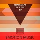S.F.T.T.M.  EP/TRAPSNAPE