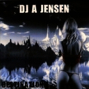 Liebe/Dj A Jensen