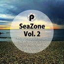 Sea Zone Vol.2/Ruslan Stiff & Dave Romans & Sasha Primitive & Andy Lime & Toly4 & Mike Li & Sergey Lisovsky