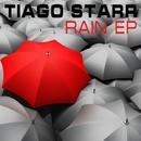 Rain/Tiago Starr