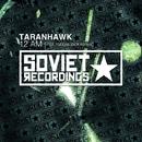 12 AM/Taranhawk