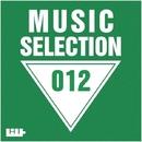 Music Selection, Vol. 12/DXES & Royal Music Paris & Switch Cook & The Rubber Boys & DJ Vantigo & Niki Verono & I-Biz & Jon Gray & Biskvit & Autumn is near & Nikita Ukoloff & DimixeR