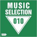 Music Selection, Vol. 10/Paro Dion & Royal Music Paris & Philippe Vesic & Switch Cook & Nightloverz & Orizon & MARI IVA & Spellrise & MISTER P & THE CRW