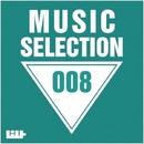 Music Selection, Vol. 8/Sky Mode & Royal Music Paris & Switch Cook & Dino Sor & The Rubber Boys & Dj Mojito & Dj AltaiR & Dj Kolya Rash & DJ Necol@ & Dj Brain