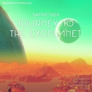 Journey To The Exoplanet/Dj Say & Kether