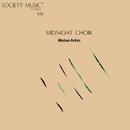 Midnight Choir/Matan Arkin