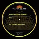 Magic/Ale Zaccaria & IMGL & Picca & Mars