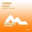 Fallback/Outfade