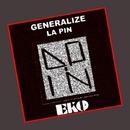 Generalize - Single/La Pin