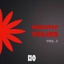 DUBSTEP FOLIES VOL. 2/ZION TRAIN & ARP XP & DJ Memory & Becko & Grey & Alex Maynard & Artyom Polskih & Fonzie Ciaco & DJ Ciaco & Dj Fonzie & Fonzy C & Like Post & The Beatfuckers Project & Limitless Sence & Elettra