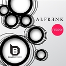 Funny - Single/Alfrenk