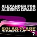 Solar Flare/Figu Ds & Teo Brothers & mic[k]ey.destro & Alexander Fog & Alberto Drago