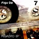 Pegadito/Mickey Destro & Figu Ds & Teo Brothers