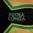 Pucha Konga/Arkay & Mr. Pepper & Master Glock & Mr. Pedros & Max T